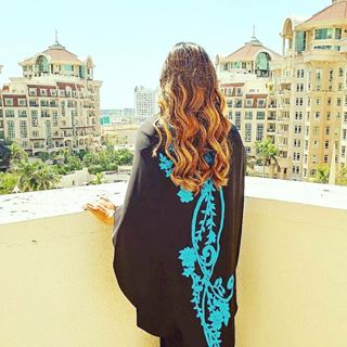 Abu Dhabi Influencers